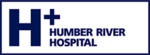 Humberriver - Western Toronto Thoracic Associates